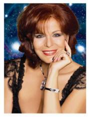 astrologin elisabeth tessier 2017